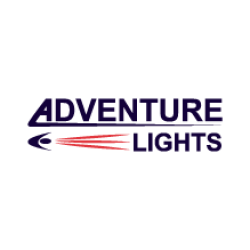 Adventure Lights